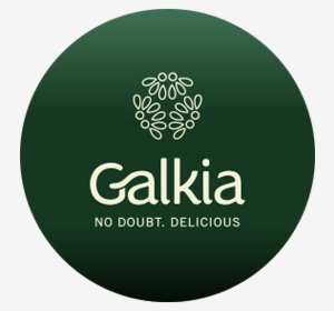 <span>Bayer / Nunhems – GALKIA</span><i>→</i>