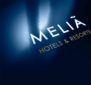 <span>Hotels & Resorts – MELIA</span><i>→</i>