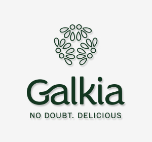 <span>GALKIA by Bayer / Nunhems</span><i>→</i>