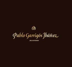 <span>Pablo Garrigós Ibáñez</span><i>→</i>