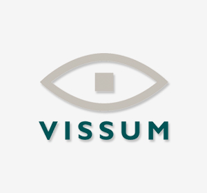 <span>Vissum Corporación Oftalmológica •</span><i>→</i>