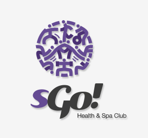 <span>sGo! Health & Spa Club •</span><i>→</i>