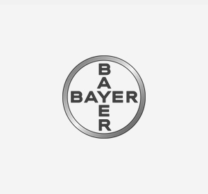 BAYER / NUNHEMS