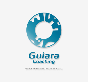 <span>Guiara Coaching</span><i>→</i>