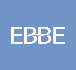 <span>EBBE Sea Water Essentials</span><i>→</i>
