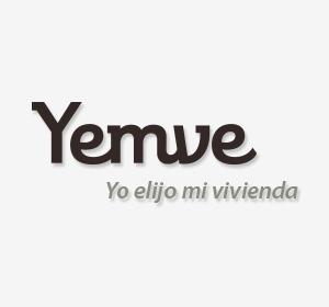 Anterior<span>Yemve Plataforma colaborativa •</span><i>→</i>